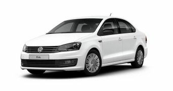 "<span style=""font-weight: bold;"">Аренда Volkswagen Polo</span>"