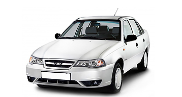 "<span style=""font-weight: bold;"">Аренда Daewoo Nexia</span>"