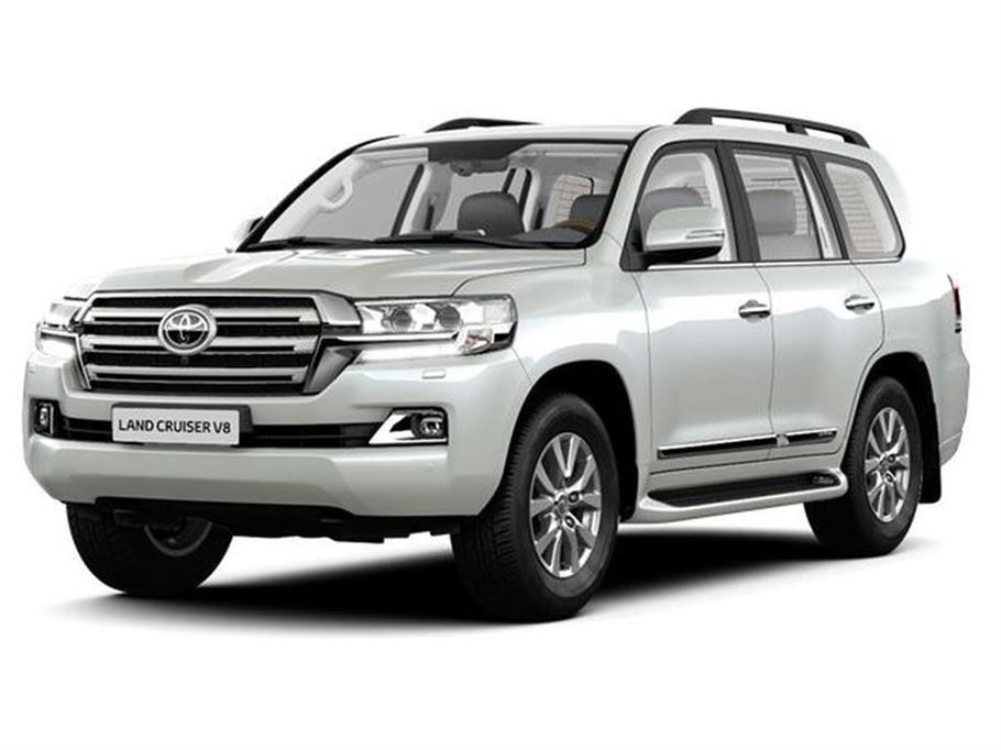 "<span style=""font-weight: bold;"">Аренда Toyota LandCruiser 200</span>"