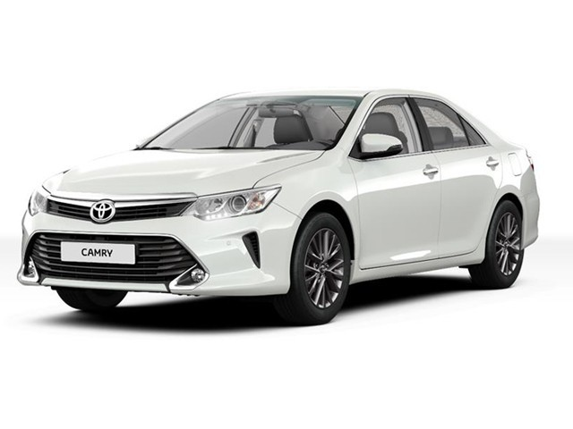 "<span style=""font-weight: bold;"">Аренда Toyota Camry</span>"