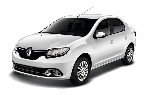 "<span style=""font-weight: bold;"">Аренда Renault Logan</span>"
