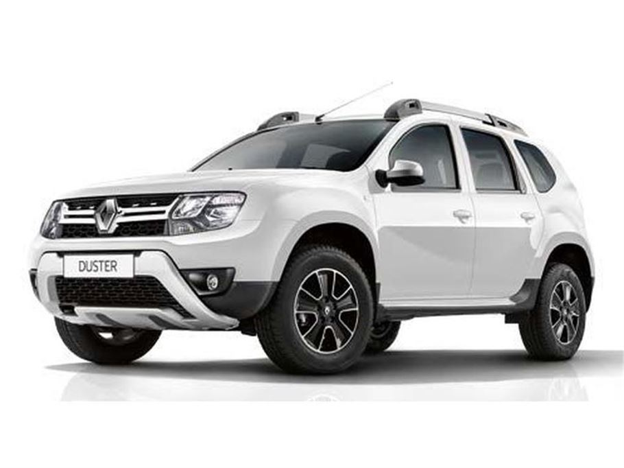 "<span style=""font-weight: bold;"">Аренда Renault Duster</span>"