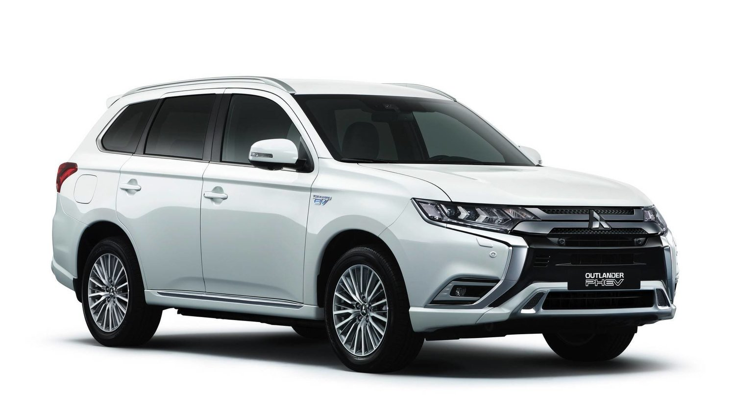 "<span style=""font-weight: bold;"">Аренда&nbsp;Mitsubishi OUTLANDER</span>"